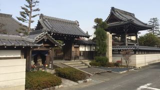 総見院 (清須市)