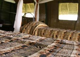 フラミンゴ ヒル キャンプ