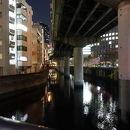 神田川 (東京都)