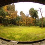 小堀遠州の菩提寺