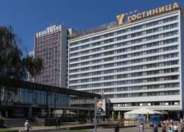 ユビレイナヤ ホテル