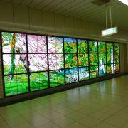 八芳園への最寄り駅