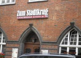 Altstadtbrauhaus