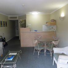 イル パラッツォ ブティック ホテル