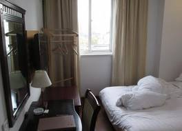 Lakeside Holiday Inn Hotel 写真