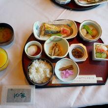 十和田富士屋ホテル