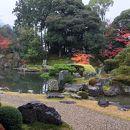 醍醐寺三宝院