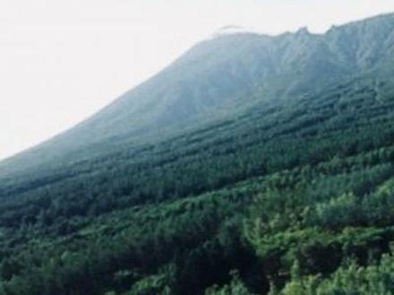 アクティブリゾーツ 岩手八幡平 写真