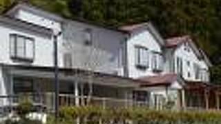 ユースゲストハウス ATOMA (アトマ)