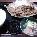 写真:らいおん丸 福知山駅前店