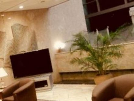 ホテルスプリングス幕張 写真