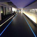 羽田空港第2旅客ターミナル 展望デッキ