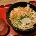 写真:麺家 山科店