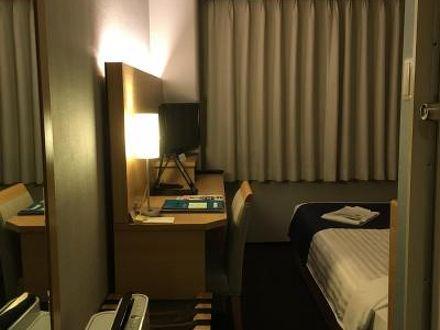 湘南台第一ホテル藤沢横浜 写真