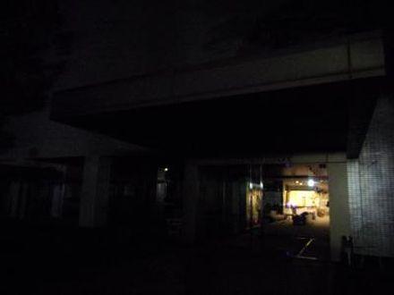 ホテルニュー江刺 本館・新館イーズ 写真