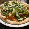 写真:カリフォルニア ピザ キッチン (センターオブワイキキ店)