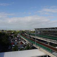 ブリスベン空港 (BNE)