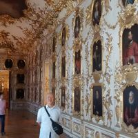 ミュンヘン王宮