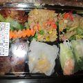 写真:レストラン サイゴン Food Show