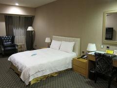 グランド アール ホテル 写真