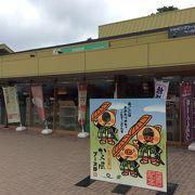 このSAを過ぎると ガソリンスタンド併設のSAは新潟県まで辿り着かないとありません。