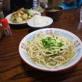 写真:菊栄食堂
