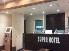 幸手・久喜・栗橋のホテル