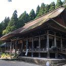 本山 慈恩寺