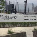 HAWKSベースボールパーク筑後