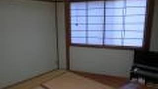 民宿 銀松