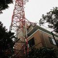 写真:東洋信号通信社