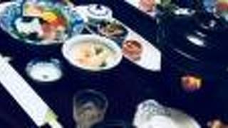 箱根湯本温泉 庭園露天を味わう宿 湯さか荘