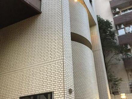 サンメンバーズ東京新宿 写真