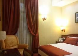 アウグスタ ルチッラ パレス ホテル 写真