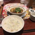 写真:バーミヤン 厚木松枝店