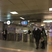 メトロ (地下鉄)
