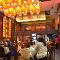本場四川の味が楽しめるレストランです。
