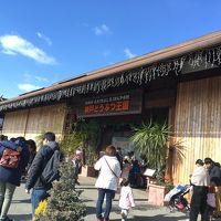 神戸どうぶつ王国 写真