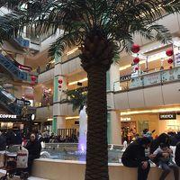 ヒストリア ショッピングセンター