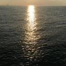 平磯海釣り公園