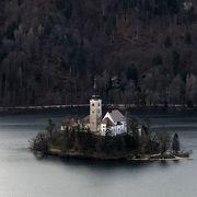 聖なる教会