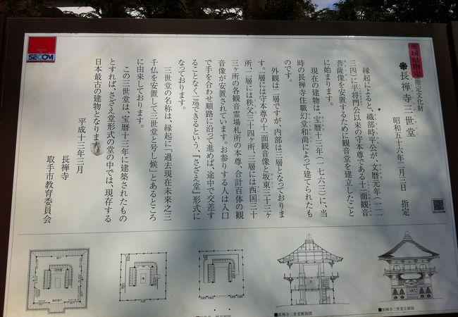 取手駅から徒歩圏内で地図上近く見えるが 階段キツイ
