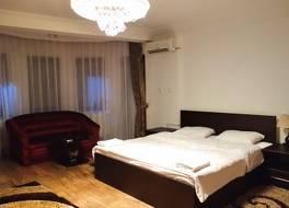 Hotel Cleon 写真