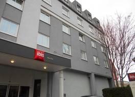 Ibis Hotel Mainz