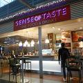 写真:SENSE OF TASTE