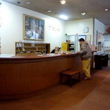 美と健康 津和野ホテル 再生復活物語・山の編