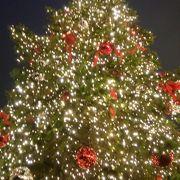デュッセルドルフ クリスマスマーケット 2017