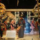 朝来市和田山郷土歴史館