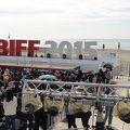 写真:釜山国際映画祭
