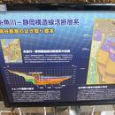 地質標本館